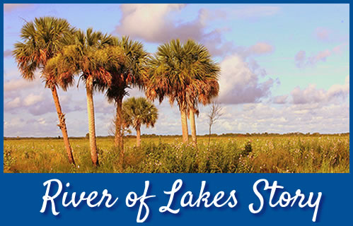 River_of_Lakes_Story