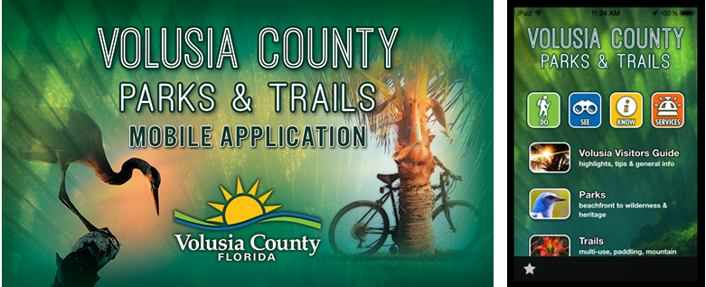 Volusia_App_pic